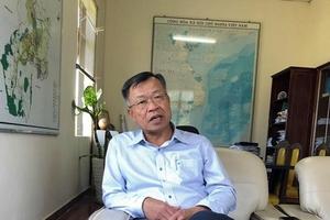Sai phạm của Chủ tịch TP Bảo Lộc: Vì sao chưa được xử lý?