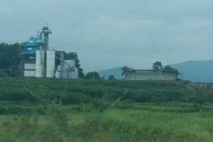 Huyện Thạch Thất, Hà Nội: Chính quyền có buông lỏng quản lý đất nông nghiệp?