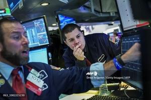 Khối ngoại bất ngờ mua ròng hơn 166 tỷ đồng trong phiên cuối năm