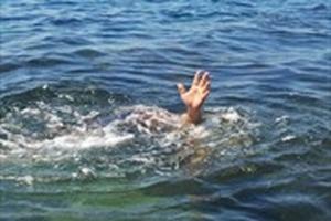 Một tuần 9 em nhỏ tử vong vì đuối nước ở Quảng Bình