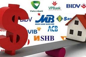TOP 10 ngân hàng có lượng tài sản lớn nhất