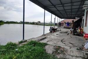 Dự án Khu công nghiệp Sông Khoai (Quảng Ninh): Đề nghị giải quyết khiếu nại của người dân