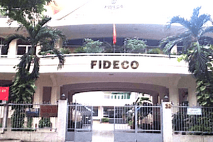 FDC bị đưa vào diện kiểm soát: Thủ Đức House ảnh hưởng nặng thế nào?