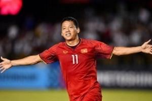 Bão khuyến mãi ăn theo giải vô địch AFF Cup, khách tên Park - Hang -  seo, Anh Đức được giảm đến 100% giá phòng ở Đà Lạt