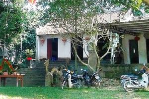 Đấu thầu tại Phổ Yên, Thái Nguyên: Sai một ly, đi một dặm