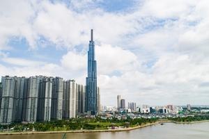 Chính thức khai trương Vincom Center Landmark 81 – tòa tháp cao nhất Việt Nam