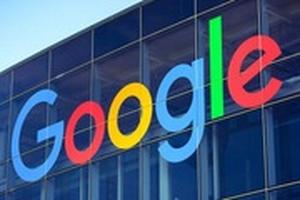 Google toan tính gia nhập mảng ngân hàng