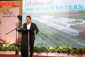 """Vì sao DKRA Việt Nam liên tục tiếp tay cho các dự án """"chui"""" vẫn chưa bị xử lý?"""