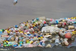 Hành động để cứu môi trường