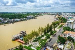 Chủ tịch TP Cần Thơ chỉ đạo rà soát, xem xét thu hồi dự án KĐT mới Cồn Khương
