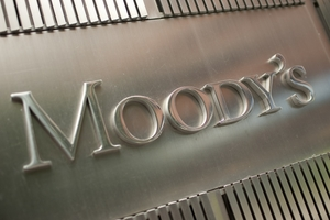 """Moody""""s: Ngân hàng Việt Nam sẽ gặp khó khăn hơn trong việc tăng vốn vào năm 2019"""
