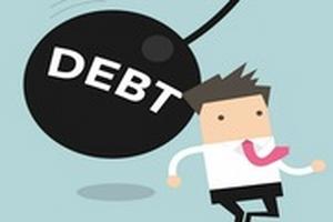 VAMC đặt mục tiêu thu hồi 50.000 tỉ đồng nợ xấu trong năm 2019