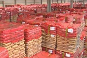 Vì sao nông sản nhập khẩu có thể đánh bại hàng nội địa ngay trên sân nhà?