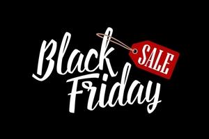 Black Friday 2018: Cách nào để không phải mua hàng kém chất lượng?