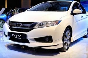 Top xe ô tô cũ dưới 500 triệu nhất định phải mua cuối năm nay