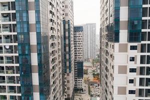 Trung bình mỗi ngày cả nước có thêm 21 doanh nghiệp bất động sản