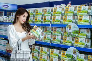 """Tìm hiểu """"lý lịch"""" của dòng sữa tươi Green Farm mới đang khiến các mẹ tò mò"""