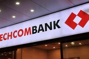 Techcombank công bố kế hoạch phát hành 10.000 tỉ đồng trái phiếu trong nửa cuối năm 2019