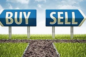 Ngày 20/9: Khối ngoại mua ròng nhẹ gần 8 tỷ đồng trên HOSE
