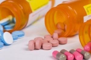 Đề phòng uống quá liều thuốc trị gút gây độc