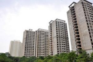 Thí điểm xây dựng khu NOXH tập trung: Vì sao Hà Nội muốn chỉ định nhà đầu tư?