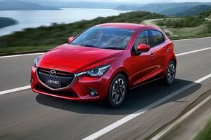 Mazda cũ chỉ từ 200 triệu: Người dùng nên mua dòng xe nào?