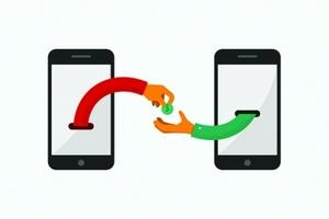 Mobile Money: Cơ hội lớn, thách thức nhiều
