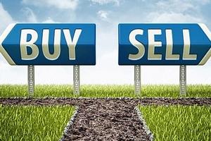 Ngày 14/8: Khối ngoại mua ròng hơn 27 tỷ đồng toàn thị trường, tập trung vào VJC, CTD