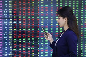 Đánh giá thị trường chứng khoán ngày 7/5: VN-Index dự báo sẽ có diễn biến giằng co với các nhịp tăng giảm đan xen trong biên độ hẹp