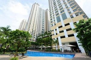 Giá căn hộ ở Hà Nội, TP. HCM vẫn thấp hơn Kuala Lumpur và Bangkok
