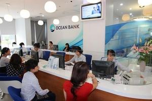 Sẽ bán OceanBank cho nhà đầu tư nước ngoài