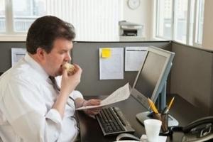 Áp thuế TTĐB với nước giải khát có đường để giảm tình trạng thừa cân