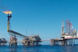 Cổ phiếu dầu khí: Cơ hội có mở ra với dòng tiền?