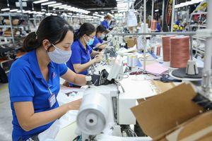 VDSC: Ngành dệt may Việt Nam có thể giành thêm thị phần của Trung Quốc tại Mỹ