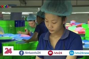 Bình Phước: Nhiều nhà máy điều đóng cửa do thua lỗ