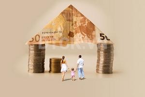 Nhận định thị trường phiên 21/8: Hạn chế hoạt động trading ngắn hạn
