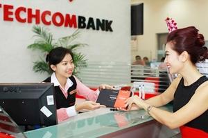 Tăng thu từ hoạt động dịch vụ, ngân hàng nào đang dẫn đầu?