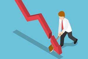 Big_Trends: Cần kiên nhẫn đợi cơ hội