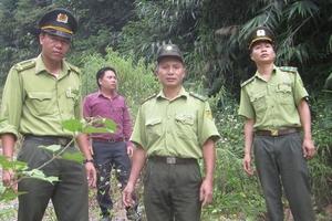 Gói thầu Mua sắm trang phục kiểm lâm tại Sơn La: Thanh tra phát hiện sai phạm