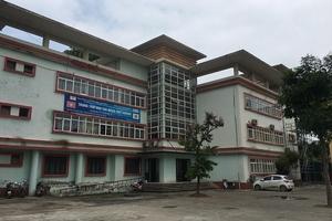 Trường THPT Trần Đại Nghĩa, Hà Nội: Có dấu hiệu sai phạm cần làm rõ?