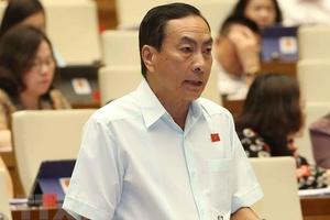 Đại biểu Quốc hội đề nghị nghiên cứu bỏ thi Trung học phổ thông