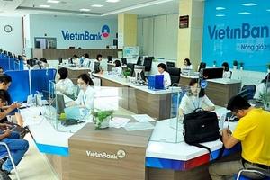 VietinBank thanh toán 158 tỉ đồng lãi trái phiếu năm 2017, sắp phát hành trái phiếu đợt 4 năm 2018