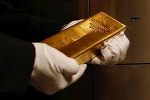 Nhận định giá vàng tuần mới (từ 18-23/11): Diễn biến khó lường!