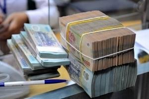 VDSC: Một số ngân hàng đang xin thêm room tín dụng từ phía NHNN