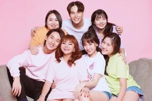3 mĩ nam trong web drama 'Gia đình Mén' của Hari Won là ai?