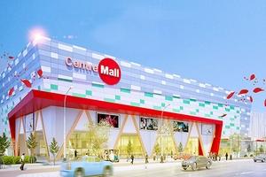 """Gói thầu thi công Trung tâm Thương mại Satra (TP.HCM): Cuộc cạnh tranh của nhiều """"ông lớn"""""""