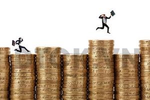 Nhận định thị trường phiên 11/3: Ngừng các hoạt động giải ngân mới