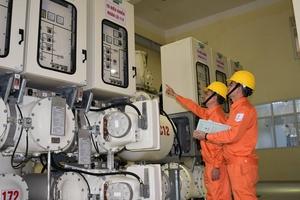 Bộ Công Thương lập 3 đoàn kiểm tra giá điện
