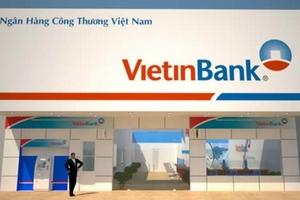 Sau NEM, VietinBank rao bán thêm khoản nợ của một công ty thời trang khác
