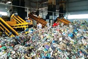 Phát triển Dự án đốt rác phát điện tại TP.HCM: Kỳ vọng mới từ các nhà đầu tư cũ